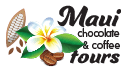 Maui Chocolate and Coffee Tours