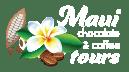 Maui Chocolate and Coffee Tours