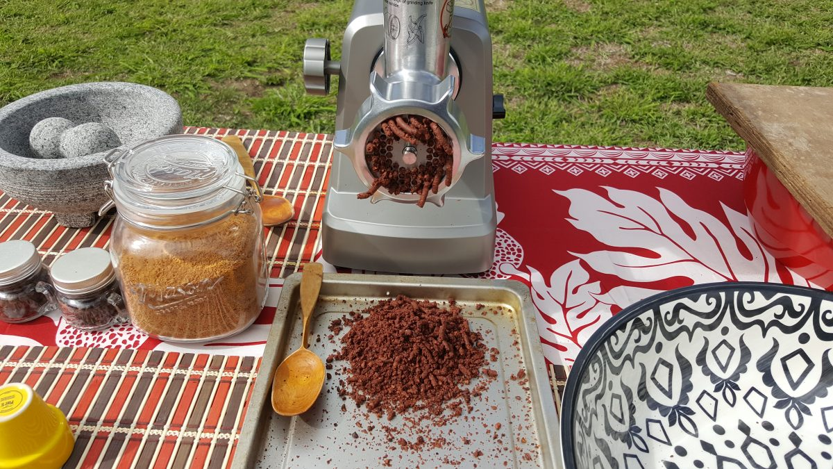 First-grind-of-cacao-beans-1200x675.jpg