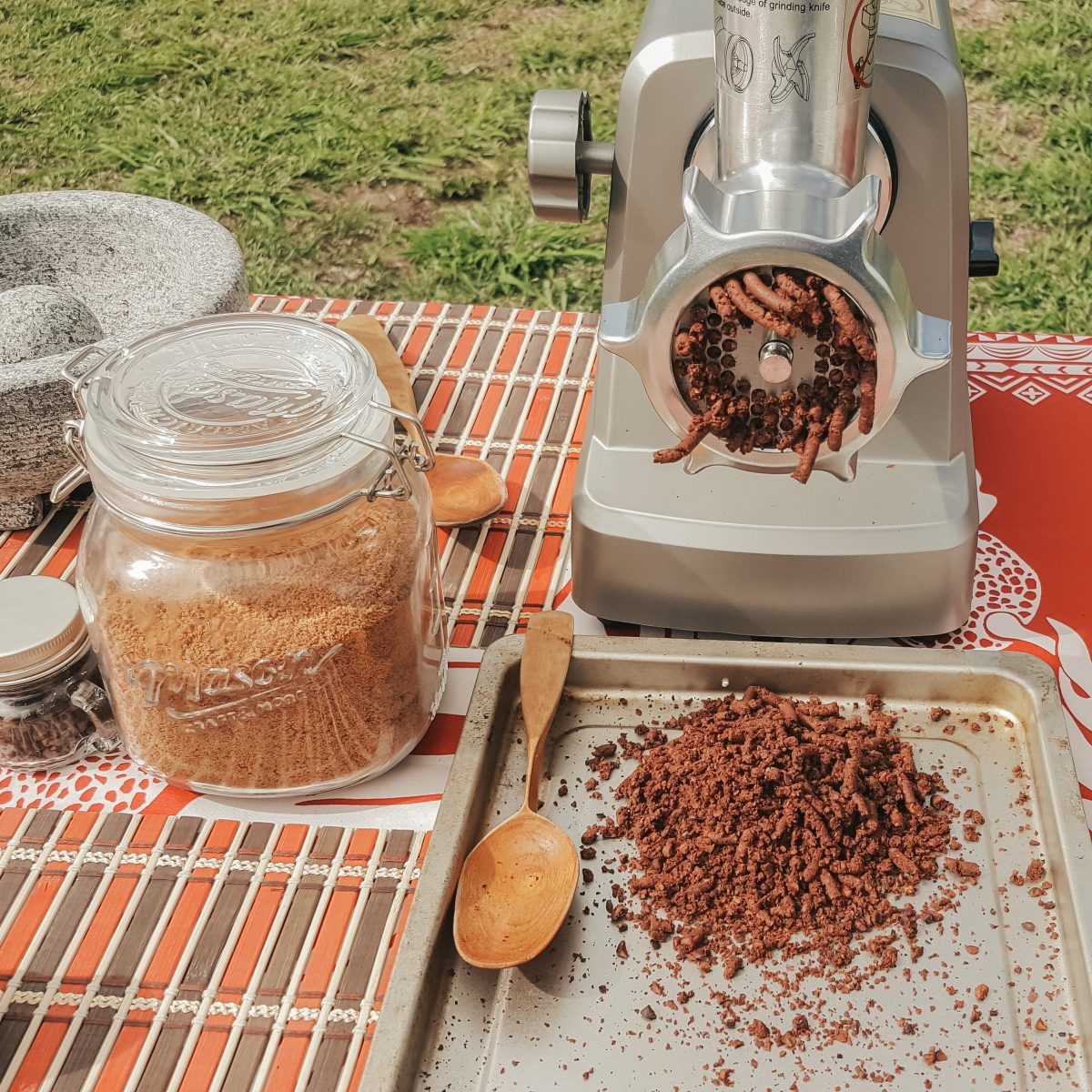 First-grind-of-cacao-beans-1200x1200.jpg